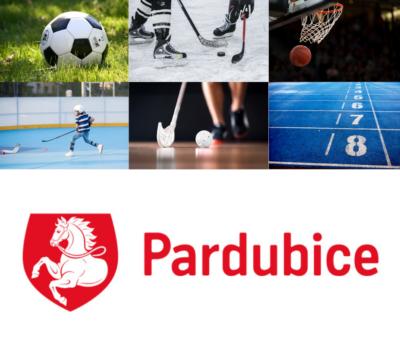 Pardubičtí sportovci