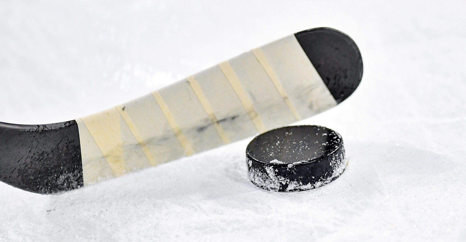 Lední hokej HC Dynamo Pardubice