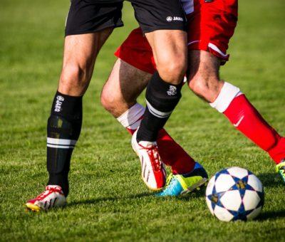Výhra FK Pardubice